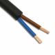 Speaker Cable 2x2.5 LSOH