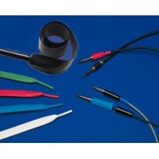 Heat Shrink Black 2in Sumitube B11 Bore 50.8 to 25.4mm