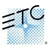 ETC Nomad (9)