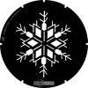 140 Snowflakes (16)