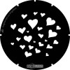 431 Valentine's (28)
