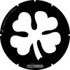 432 St. Patrick's Day (3)