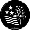 434 Independence day (1)