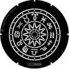 455 Astrology (26)