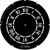 752 Clock Faces (4)