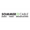 <strong>Audio</strong><br/>Cable (Sommer) (12)