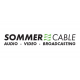 Cable (Sommer)