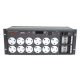 Zero 88 Betapack3 DMX Dimmer 15A Outlet